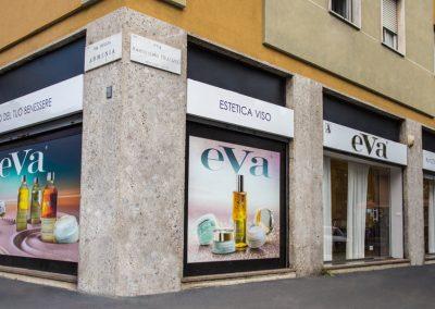 EVA_SPA_TRAIANO_03_VETRINE